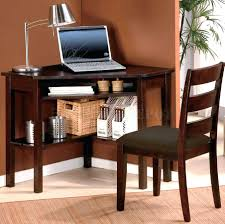 Office Furniture Corner Desk by Home Office Corner Desk U2013 Amstudio52 Com