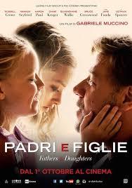 film doraemon cinema milano 146 best cinema mon amour images on pinterest