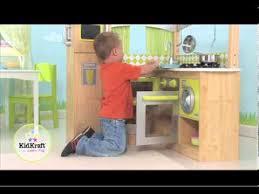 fabriquer cuisine pour fille fabriquer cuisine pour fille cette ravissante