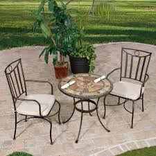 Outdoor Bistro Chair Cushions Chair And Table Design Outdoor Bistro Chair Cushions Beautiful