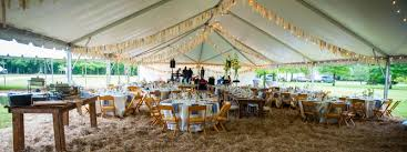 party rentals in magnolia rental sales party rentals event rentals equipment