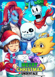 best 25 merry to everyone ideas on merry