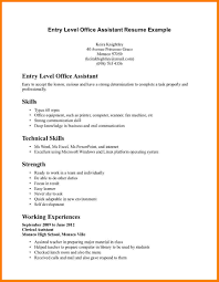 medical assistant resumes samples entry level medical assistant resume examples flight attendant 10 entry level medical assistant resume samples spreadsheet for entry level medical assistant resume samples medical