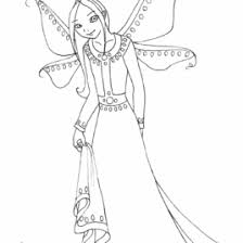disney pirate fairy coloring pages sheet printable gft coloring