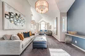 best interior decorator delray fl interior designers in