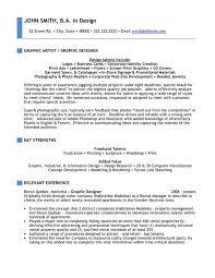 nursing student resume externship general manager hotel resume