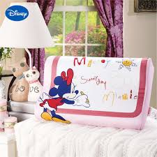Baby Minnie Mouse Crib Bedding Set 5 Pieces by Online Buy Wholesale Minnie Mouse Crib From China Minnie Mouse