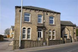 2 Bedroom Houses 2 Bedroom Houses For Sale In Pudsey West Yorkshire Rightmove