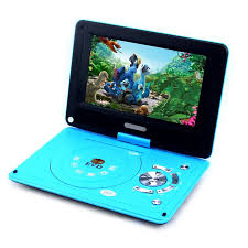 black friday portable dvd player 21 best best portable dvd players images on pinterest portable