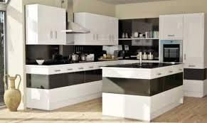 kitchen color combinations ideas black kitchen color ideas living room kitchen open concept with