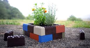 Potato Planter Box by To Grow Tomatoes And Potatoes On One Plant