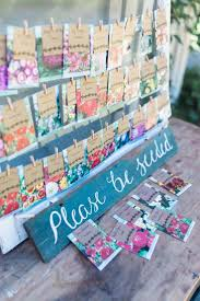 best 25 whimsical wedding favours best 25 summer wedding favors ideas on wedding