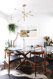 ideas for small dining rooms a useful design guide for your small dining room ideas home ideas hq