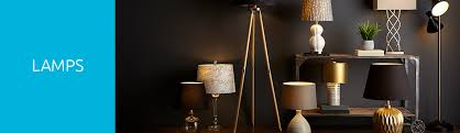 lamps home lamp collection at home stores at home