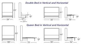sofa dimensions standard sofa dimensions furniture explained uk standard in cm