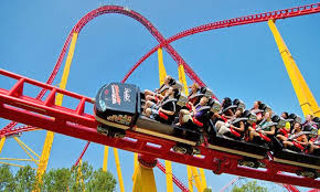 kings dominion bogo deal on groupon blogs roanoke com