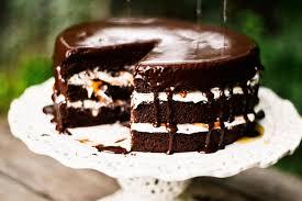 best chocolate mocha cake recipes food cake tech