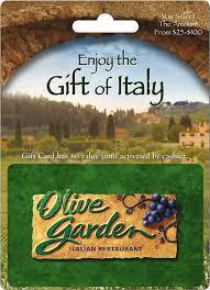 restaurant gift cards half price applebee s 25 gift card applebees 25 best buy