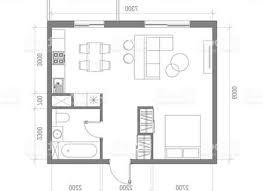 kitchen floorplan 3 bedroom house floor plans house floor plan with