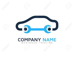 car service logo design templates vectors car vector business bibliography