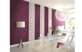 wohnzimmer 11 stunning wohnzimmer streichen modern photos house design ideas