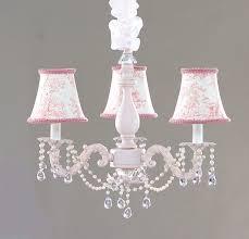 shabby chic lighs lite 4 u shabby chic style mini chandeliers