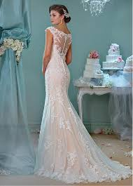 lace mermaid wedding dress sweetheart neckline mermaid wedding dresses with lace appliques