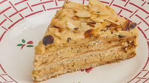 cours de cuisine nazaire gâteau armoricain de nazaire recette par kilometre 0