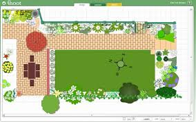 plant layout editor free download garden design software mac creative of patio free for download