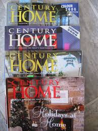 Home Design Magazines Canada by Ancestral Roofs The Story Of A Great Canadian Magazine