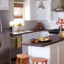 Kitchen Design On A Budget Kitchen Small Kitchen Decorating Ideas Small Kitchen Design