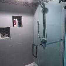 Kitchen And Bathroom Xpress Kitchen U0026 Bath 131 Photos U0026 43 Reviews Contractors