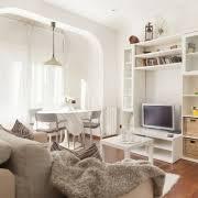 chambre pas cher barcelone barcelone appartement pas cher en location par jours appart bien