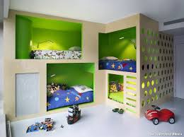 chambre enfant alinea chambre enfant alinea lit superpose with contemporain d thoigian info