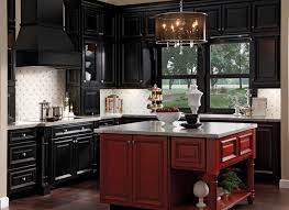 black kitchen cabinets home depot i want this island home depot kitchen remodel home