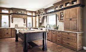 is alder wood for cabinets knotty alder kitchen cabinets dewils custom cabinetry
