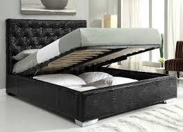 King Size Bedroom Sets With Storage Bedroom Sets Cheap Simple Cheap Kids Furniture Desk Cheap Bedroom