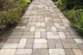 Pictures Of Stone Walkways by Seasons Supply Co Inc Rexford Ny Home