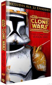 star wars clone wars complete season wookieepedia