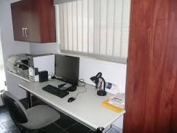 Custom Built Desks Home Office Custom Made Office Furniture Brisbane Cabinet Maker Brisbane