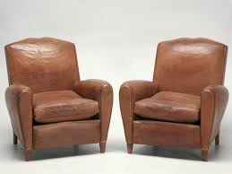 Brown Leather Chairs For Sale Design Ideas Extraordinary Brown Leather Dining Room Chairs Sale 36 In Black