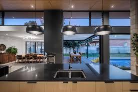 Grosvenor Kitchen Design Grosvenor Rowlands Architecture Design Studio