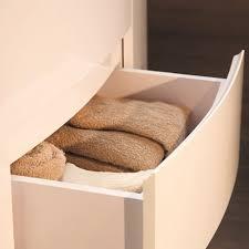 Vanity Unit Doors 1000 Vanity Unit With Basin For Bathroom Ensuite U2013 Luxury Soft