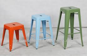 sf135 metal stools view metal stools meiru product details from