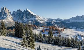 8 underrated winter destinations around the world jetsetter