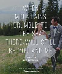 wedding quotes lyrics quote quote 50 most song lyrics for