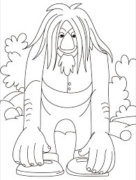 coloring pages download free trolls coloring pages download free trolls coloring pages for
