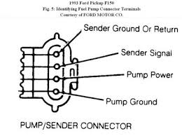 fuel pump wiring bronco ii pinterest pump electrical