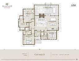 a three bedroom unit in the oronoco floor plans u0026 renderings