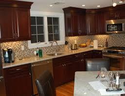 big wood cabinets meridian idaho carol s kraftmaid kitchen cabinetry sara house ideas pinterest